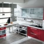 kitchen-red7-3.jpg