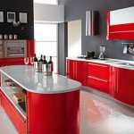 kitchen-red8-1.jpg