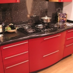 kitchen-red8-4.jpg
