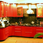 kitchen-red8-6.jpg