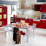 kitchen-red9-1.jpg