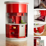 kitchen-red9-11.jpg