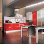 kitchen-red9-15.jpg