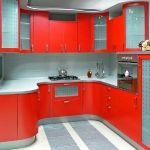 kitchen-red9-16.jpg