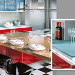kitchen-red9-17.jpg
