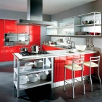 kitchen-red9-2.jpg