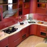 kitchen-red9-4.jpg