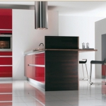 kitchen-red9-5.jpg