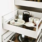 kitchen-storage-solutions-drawers-dividers1-4.jpg