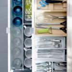kitchen-storage-solutions-drawers-dividers1-7.jpg