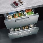 kitchen-storage-solutions-drawers-dividers1-8.jpg