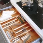 kitchen-storage-solutions-drawers-dividers3-1.jpg