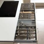 kitchen-storage-solutions-drawers-dividers3-4.jpg