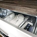 kitchen-storage-solutions-drawers-dividers3-6.jpg
