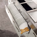 kitchen-storage-solutions-drawers-dividers4-1.jpg