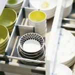 kitchen-storage-solutions-drawers-dividers4-3.jpg