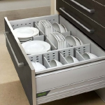 kitchen-storage-solutions-drawers-dividers4-4.jpg