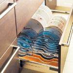 kitchen-storage-solutions-drawers-dividers4-5.jpg