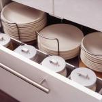 kitchen-storage-solutions-drawers-dividers4-6.jpg