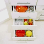 kitchen-storage-solutions-drawers-dividers4-8.jpg