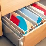 kitchen-storage-solutions-drawers-dividers5-1.jpg
