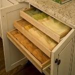 kitchen-storage-solutions-drawers-dividers5-2.jpg