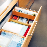 kitchen-storage-solutions-drawers-dividers5-3.jpg