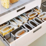 kitchen-storage-solutions-drawers-dividers6-1.jpg