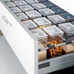 kitchen-storage-solutions-drawers-dividers6-3.jpg
