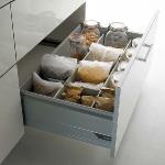 kitchen-storage-solutions-drawers-dividers6-4.jpg