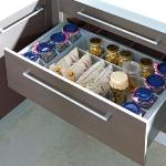 kitchen-storage-solutions-drawers-dividers6-5.jpg