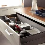 kitchen-storage-solutions-drawers-dividers6-6.jpg