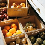 kitchen-storage-solutions-drawers-dividers7-1.jpg