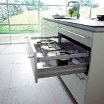 kitchen-storage-solutions-drawers-dividers8-4.jpg