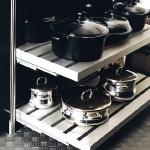 kitchen-storage-solutions-drawers-dividers8-5.jpg