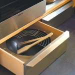 kitchen-storage-solutions-drawers-dividers8-6.jpg