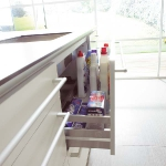 kitchen-storage-solutions-drawers-dividers9-1.jpg