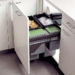 kitchen-storage-solutions-drawers-dividers9-3.jpg