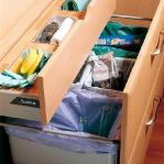 kitchen-storage-solutions-drawers-dividers9-4.jpg