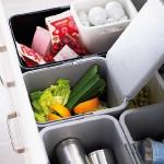 kitchen-storage-solutions-drawers-dividers9-5.jpg