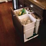 kitchen-storage-solutions-drawers-dividers9-6.jpg
