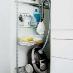 kitchen-storage-solutions-pull-out10-4.jpg