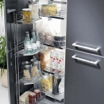 kitchen-storage-solutions-pull-out10-5.jpg