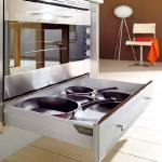 kitchen-storage-solutions-pull-out2-1.jpg