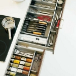 kitchen-storage-solutions-pull-out2-5.jpg