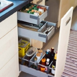 kitchen-storage-solutions-pull-out3-1.jpg