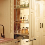 kitchen-storage-solutions-pull-out3-6.jpg