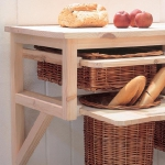 kitchen-storage-solutions-pull-out5-1.jpg