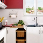 kitchen-storage-solutions-pull-out5-3.jpg