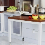 kitchen-storage-solutions-pull-out7-2.jpg